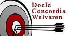 DoeleConcordiaWelvaren.nl